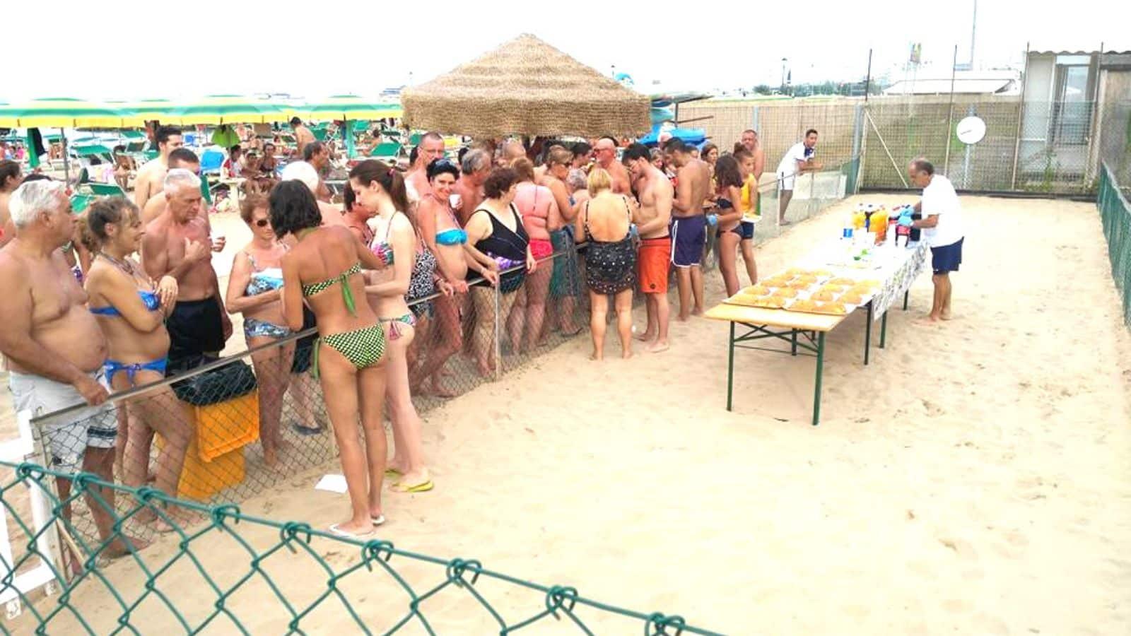 Eventi e Feste