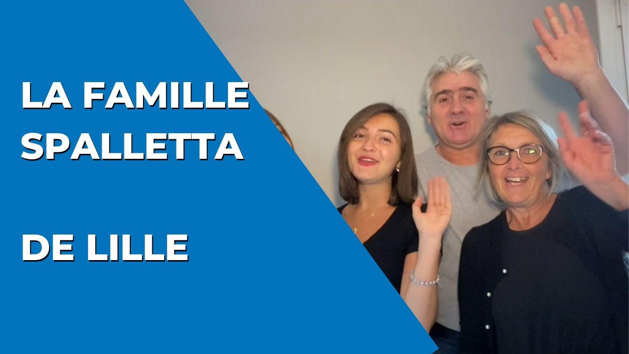 Bagno riviera 1 rimini a rivabella - recensioni famiglia spalletta di Lille